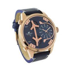 Biżuteria i zegarki męskie: Timemaster 200-03 - Zobacz także Książki, muzyka, multimedia, zabawki, zegarki i wiele więcej