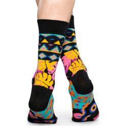 Skarpetki męskie: Happy Socks - Skarpetki Mix Max