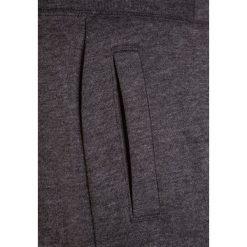 Element CORNELL BOY Spodnie treningowe charcoal heather. Szare spodnie dresowe dziewczęce Element, z bawełny. Za 169,00 zł.