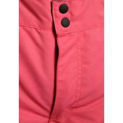 Odzież chłopięca: Color Kids SALIX SKI Spodnie narciarskie camellia rose
