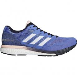 Buty do biegania damskie adidas Adizero Boston 7 w REALIL/FTWWHT/LEGINK / BB6499. Białe buty do biegania damskie Adidas, z gumy. Za 599,00 zł.