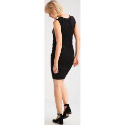 Sukienki hiszpanki: Anna Field MAMA Sukienka etui black