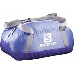 Torby podróżne: Salomon Prolog 25 Bag Baja Blue/Spectrum Blue