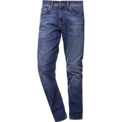 Jeansy męskie: 7 for all mankind Jeansy Slim Fit blue