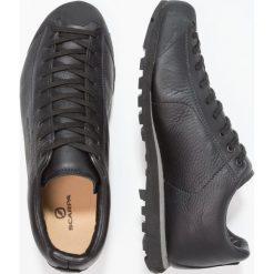 Buty skate męskie: Scarpa MOJITO BASIC Obuwie hikingowe black