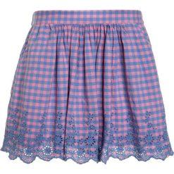 Spódniczki: GAP Spódnica trapezowa hot pink