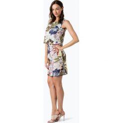 Sukienki: Taifun – Sukienka damska, lila