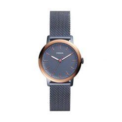 Zegarki damskie: Fossil Neely ES4312 - Zobacz także Książki, muzyka, multimedia, zabawki, zegarki i wiele więcej