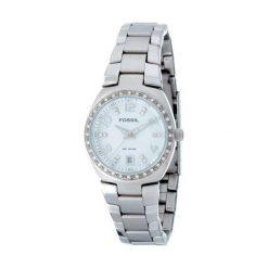 Zegarki damskie: Fossil Serena AM4141 - Zobacz także Książki, muzyka, multimedia, zabawki, zegarki i wiele więcej