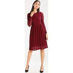 Sukienki: Anna Field Sukienka letnia zinfandel