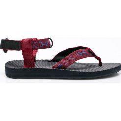 Rzymianki damskie: Teva - Sandały