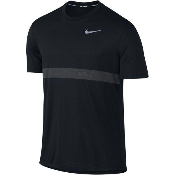 e54c3ccc9 Koszulki sportowe męskie Nike - Zniżki do 80%! - Kolekcja lato 2019 -  myBaze.com