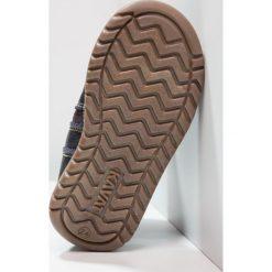 Kavat NORBERG ZGREEN Śniegowce blue. Niebieskie buty zimowe damskie Kavat, z gumy. W wyprzedaży za 359,20 zł.