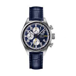 Zegarki męskie: Aviator Airacobra V.4.26.0.178.4 - Zobacz także Książki, muzyka, multimedia, zabawki, zegarki i wiele więcej