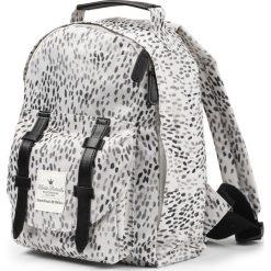 Plecaki męskie: Elodie Details – BackPack MINI – Dots of Fauna