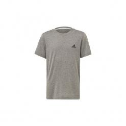 T-shirty z krótkim rękawem Dziecko  adidas  Koszulka Texture. Niebieskie t-shirty chłopięce z krótkim rękawem marki S.Oliver, z nadrukiem, z bawełny. Za 99,95 zł.