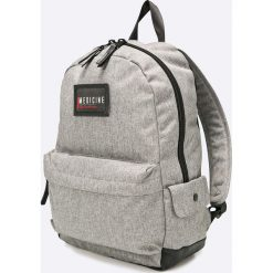 Torby i plecaki męskie: Medicine - Plecak Urban Utility