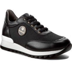 Buty damskie: Sneakersy BALDININI – 799262XDOFZ00 Nero