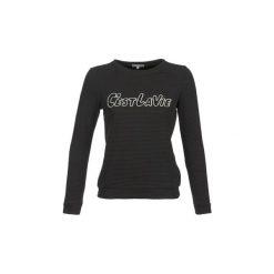 Bluzy rozpinane damskie: Bluzy Betty London  CYLAR
