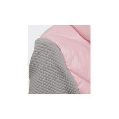Odzież dziewczęca: Kurtki pikowane Dziecko adidas  Kurtka Trefoil Midseason