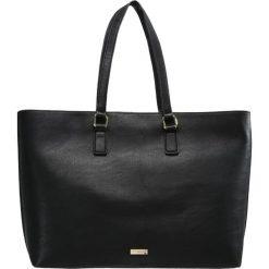 Shopper bag damskie: Call it Spring AGUGLIANO Torba na zakupy black