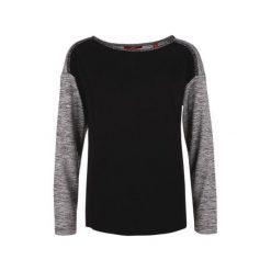 S.Oliver T-Shirt Damski 36 Szary. Szare t-shirty damskie S.Oliver, s. W wyprzedaży za 69,00 zł.