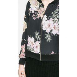 Bluzy rozpinane damskie: Haily's - Bluza