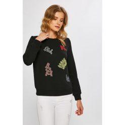 Bluzy damskie: Armani Exchange - Bluza