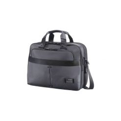 "Torby na laptopa: Torba do laptopa Samsonite Citivibe Bailhandle 13""-16"" szara"