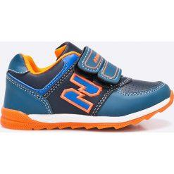 Buty sportowe chłopięce: Hasby – Buty
