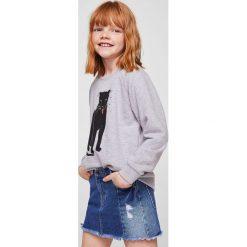 Odzież dziecięca: Mango Kids – Spódnica dziecięca Sue 110-164 cm