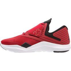 Buty skate męskie: Jordan RELENTLESS Obuwie treningowe gym red/black/white