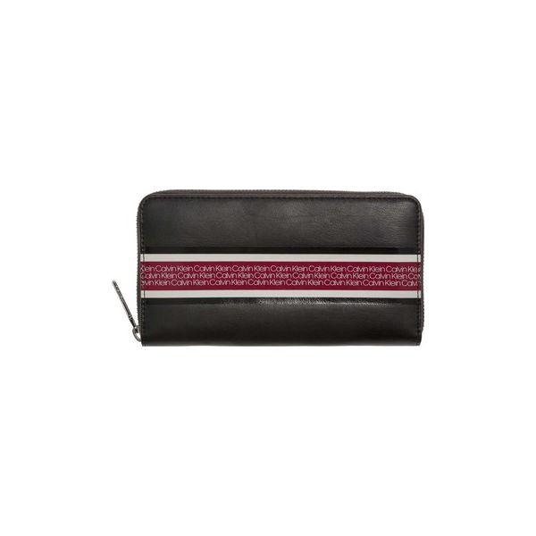 6c259b38acc61 Czarne portfele damskie - Zniżki do 40%! - Kolekcja lato 2019 - myBaze.com