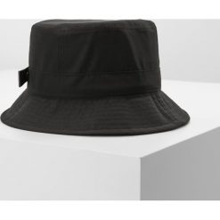Kapelusze męskie: Polo Ralph Lauren 3 LAYER PACKABLE BUCKET HAT  Kapelusz polo black