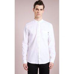 Koszule męskie jeansowe: JOOP! Jeans HABAKUK Koszula weiss