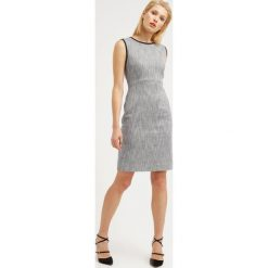 Odzież damska: Hobbs ESTELLE  Sukienka etui navy/ivory