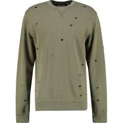 Bejsbolówki męskie: Shine Original Bluza ivy green