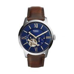 Biżuteria i zegarki: Fossil Townsman ME3110 - Zobacz także Książki, muzyka, multimedia, zabawki, zegarki i wiele więcej