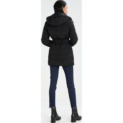 Płaszcze damskie pastelowe: Morgan Płaszcz puchowy noir