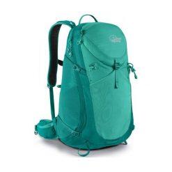 Plecaki damskie: Lowe Alpine Plecak Turystyczny Eclipse Nd 32 2016 Peppermint/Persian