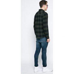 Koszule męskie na spinki: Urban Surface - Koszula