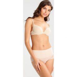 Bielizna wyszczuplająca: Spanx UNDIETECTABLE HIHIPSTER Bielizna korygująca soft nude