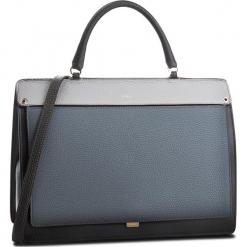 Torebka FURLA - Like 984347 B BLC6 AHC Onyx/Ardesia. Czarne torebki klasyczne damskie Furla, ze skóry. Za 1815,00 zł.