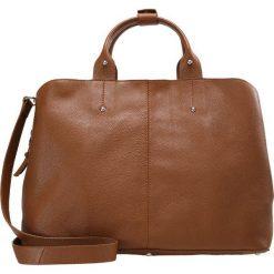 KIOMI Torba na laptopa cognac. Brązowe torby na laptopa KIOMI. Za 419,00 zł.