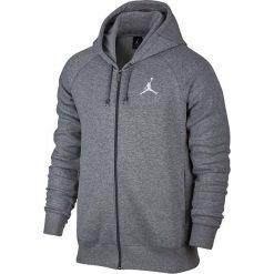 Bluza Jordan Flight Fleece FZ (823064-091). Białe bluzy męskie Jordan, m, z bawełny. Za 279,99 zł.
