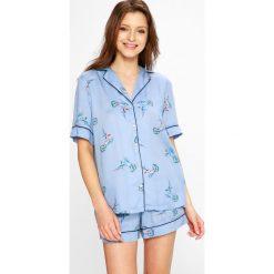 Piżamy damskie: Triumph – Piżama Boyfriend