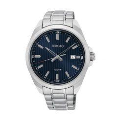 Zegarki męskie: Seiko SUR275P1 - Zobacz także Książki, muzyka, multimedia, zabawki, zegarki i wiele więcej