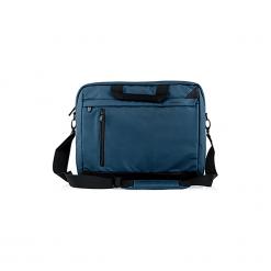 Torby na laptopa: Produkt z outletu: Torba na laptopa MODECOM Aberdeen do 15.6