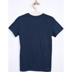 T-shirty chłopięce: Blukids – T-shirt dziecięcy 134-164 cm (2-pack)