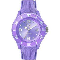 Zegarki damskie: Zegarek damski Ice-Watch Ice Sixty Nine 014235
